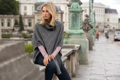 Gsp Turtle Neck, Sweaters, Fashion, October, Moda, Sweater, Fasion, Sweatshirts, Pullover