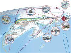 Pangea comunicazione di Astracedi