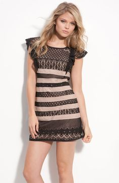Nordstrom: The Half-Yearly Sale! | t h e (c h l o e) c o n s p i r a c y : fashion + life + style