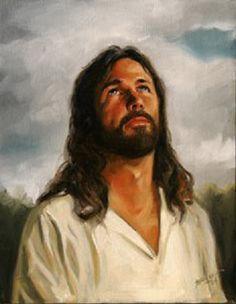 02cc95cf1af93e8126862b0f0c5a0cfa--jesus-art-god-jesus.jpg (236×304)