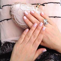 Basta mangiarsi le unghie! 8 consigli per un risultato assicurato