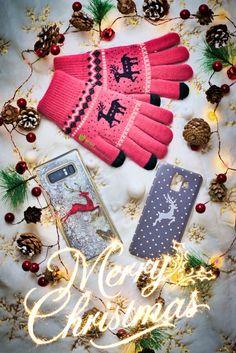 Mobiles, Napkin Rings, Merry Christmas, Home Decor, Merry Little Christmas, Room Decor, Mobile Phones, Wish You Merry Christmas, Home Interior Design