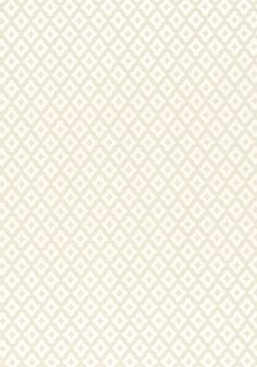 MERRILL, Beige, T1838, Collection Geometric Resource from Thibaut