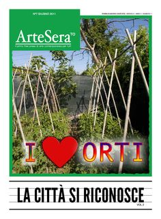 ArteSera n°7