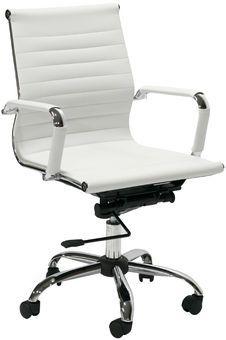 453ce8e88a0 Home4you Work Chair Ultra White 27775 :: Kontoritoolid :: Büroo- ja  kirjatarbed :: Arvutitehnika, bürootarbed :: 1a.ee