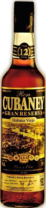 Cubaney+12+Yr+1cc.jpg (159×718)