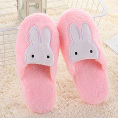 763fefacf728e0 25 Best Cute slippers images in 2019
