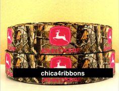 "FOE San Antonio Spurs 5//8/"" elastic ribbon the listing is for 5 yards"