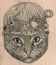 steampunk+cats+ | Add it to your favorites to revisit it later.