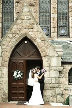 The University Of Virginia Chapel Is One Charlottesvilles Favorite Wedding Ceremony Sites Especially For UVA Alumni And Faculty Enjoy This