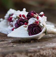 Design, Decor & Planning for Weddings & Events in Goa Goa, Service Design, Wedding Planning, Boutonnieres, Ethnic Recipes, Handmade, Decor, Hand Made, Decoration