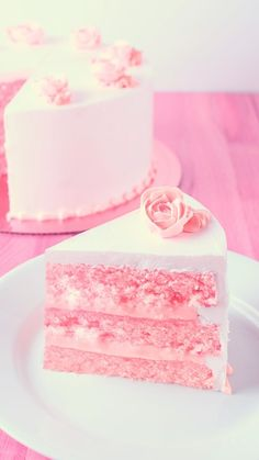 art background beautiful beauty cake candy colorful cupcakes delicious design dessert eat me fashion fashionable flowers food food porn inspiration luxury pastel pink pretty still life style sugar sweets wallpapers #food #dessert #lifestyle
