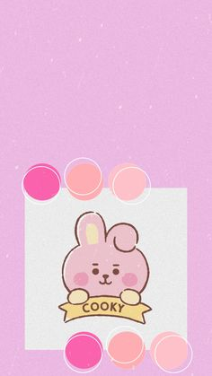 Best Picture For Bts Wallpaper jhope For Your Taste You are looking for something, and it Wallpaper Animes, Kawaii Wallpaper, Wallpaper Iphone Cute, Aesthetic Iphone Wallpaper, Bts Wallpaper, Handy Wallpaper, Cool Baby, Album Bts, Character Wallpaper