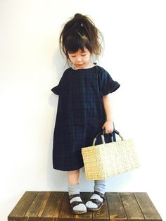 Toddler Girl Style, Toddler Fashion, Kids Fashion, Little Girl Outfits, Kids Outfits, Baby Dress Design, Kids Branding, Baby Kids Clothes, Little Girl Fashion