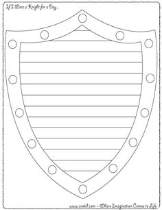 If I were a Knight for a Day ~ Knights & Castles - Knight Printout ~ Knight Printable ~ Knight Theme ~ Knights Coloring Pages ~ Drawing - Writing - Stories - Knight Story Rocks Knight Activities ~ Knights Preschool ~ Knight Kindergarten - First Grade - Second Grade - Third Grade - Writing Prompts - Sentence Starters - Story Prompts - Story Maps - www.crekid.com - Where Creativity & Imagination come to Life