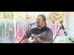 """Go That Road is one of the most diverse tracks we have done. It was inspired by a high dose of Fleetwood Mac's Rumours and acoustic strumming. It's simply about enjoying life and going forth in your own way."" View more videos from Iration's Backyard Sessions at http://www.youtube.com/irationlive"