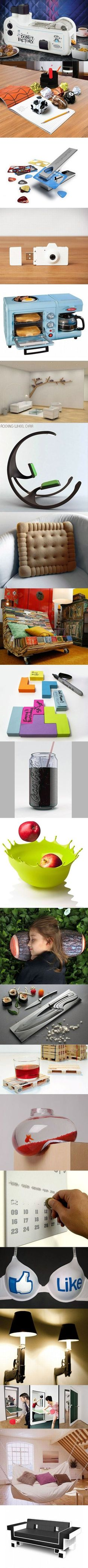 I need so many of these!!