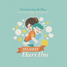 44 Best Hari Ibu Images Mothers Day Crafts Crafts For