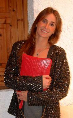 http://shabama.wordpress.com/2012/12/01/tachas/
