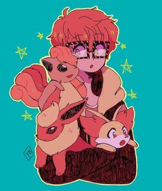 Mystic Messenger- Seven (Choi Saeyoung /Luciel)(707) crossover Pokemon #Otome #Game #Anime. Susanghan Messenger