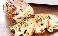 Home - Hapjesprinses Healthy Sweets, Healthy Baking, Healthy Food, Healthy Recipes, Breakfast Cake, Breakfast Recipes, Alice Delice, Bread Cake, Bread Pit