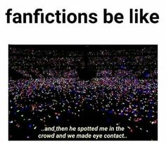 Fanfiction – Shawn Mendes Wattys 2018 Winner – The Revisionists //… … – funny memes Bts Memes, Memes Humor, Funny Kpop Memes, Funny Relatable Memes, Funny Quotes, Kdrama Memes, Kyungsoo, Chanyeol, Bts Got7