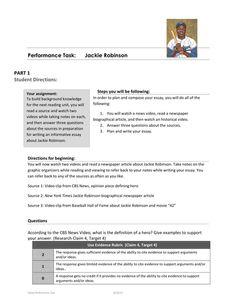 Bestofaplanguage.files.wordpress.com
