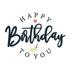 best friend birthday wishes # Birthdays wishes Birthday Greetings Friend, Best Friend Birthday Cards, Happy Birthday Wishes Quotes, Happy Birthday Wishes Cards, Happy Belated Birthday, Happy Birthday Pictures, Sister Birthday, Boyfriend Birthday, Funny Birthday