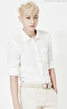 Exo - Tao Oh my goodness Tao. Tao Exo, Exo K, Exo Chen, Kyungsoo, Chanyeol, Panda Bebe, Huang Zi Tao, Kim Minseok, Chinese Boy