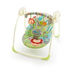 Bright Starts Portable Swing, Up Up & Away, http://www.amazon.com/dp/B00E3RKC4K/ref=cm_sw_r_pi_awdm_zkRptb12DM8N6