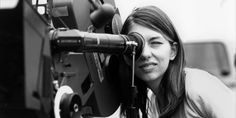 Sofia Coppola : aux manettes de