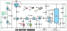 Battery Diagram In Circuit For Kids furthermore C8w620 likewise 3v6z99 besides 185703184613406521 moreover 3v6z99. on desulfating battery charger circuit diagram