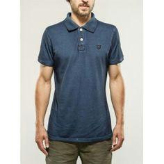 Men's Pants, Men's Fashion, Polo Shirt, Polo Ralph Lauren, Mens Tops, Shirts, Moda Masculina, Fashion For Men, Polos