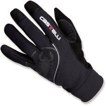 Castelli Chiro Due Bike Gloves - Men's - http://www.cyclecenter.joystin.com/castelli-chiro-due-bike-gloves-mens/
