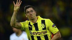 4 Goals against real madrid for him Amazing #soccerzillionaire