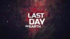 Last Day Of Earth, Best Zombie, Stuff For Free, Justin Bieber Wallpaper, Strategy Games, Social Media Site, Zombie Apocalypse, Survival, Hacks