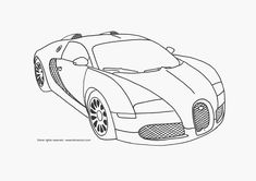 A Telecharger as well Bugatti Veyron Transmission likewise Farrari Drawings likewise Super Sport Car Bugatti Veyron Black And White as well How To Make Pop Up Handmade Cards. on bugatti veyron grand sport