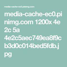 media-cache-ec0.pinimg.com 1200x 4e 2c 5a 4e2c5aec749ea8f9cb3d0c014bed5fdb.jpg