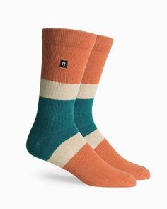Travel Map Bryce Canyon National Park Utah Socks Mens Womens Casual Socks Custom Creative Crew Socks