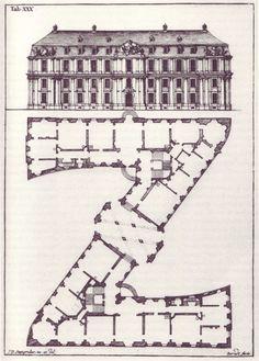Architectural Alphabet