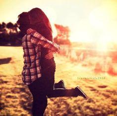 Cute Couple <3