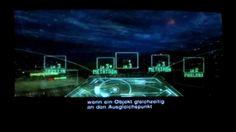 Lets play Zone of the Enders 4- Relaisschacht und Antennen vermöbeln