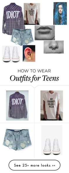 """Michael's girl"" by elenajessy on Polyvore"