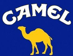 Camel (tobacco product; ages 21+) = Camel regularly runs sweepstakes and I've won a good bit from them myself.  You have to sign up for a userID and password.  Tip: If you're having problems with age verification & you're of age, make sure your address is EXACTLY as it is on your license. Sign up for emails so you'll know when they have new sweeps starting. ~~~ Daily Entry (refreshes at Noon; Eastern Time). ONGOING; when a sweepstakes ends, watch your email for when the next one starts.