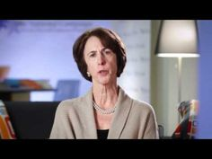 I Have a Say: Sarah Brown, CEO, The National Campaign to Prevent Teen and Unplanned Pregnancy