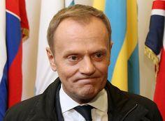 Były ambasador przy UE: Tusk wypowiedział Polsce lojalność