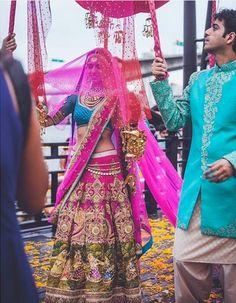 Abhitakes Photos | Nishka Dhruv Bollywood Wedding Thailand 2 width=