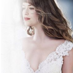 .Dakota-#beautiful                                                       …