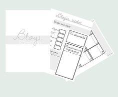 Ihana suomenkielinen blogikalenteri!  #blogi #bloggaaminen #blogiohjeet #blogikalenteri