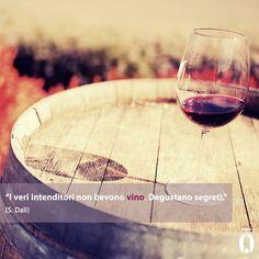 Buona domenica da 075 winestore! #075winestore #wine #madeinitaly #sunday
